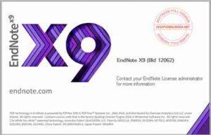 endnote-x9-build-12062-full-crack1-300x193-3151779