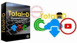 totald-pro-full-version-300x171-8251169