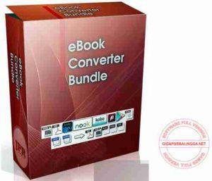ebook-converter-bundle-full-version-300x257-6263847