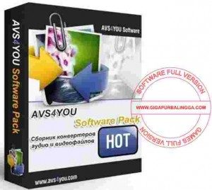 all-avs4you-software-all-in-one-full-version-300x268-3563721