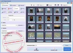 all-avs4you-software-all-in-one-full-version6-300x217-9566012