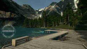 ultimate-fishing-simulator-kariba-dam-proper-full-crack3-300x169-8687470