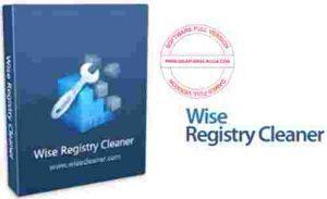 wise-registry-cleaner-terbaru-300x183-4220200