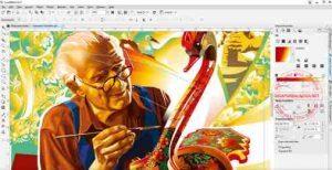 coreldraw-graphics-suite-32-bit1-300x154-6379895