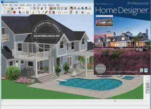 home-designer-professional-2020-full-crack-300x216-7465357