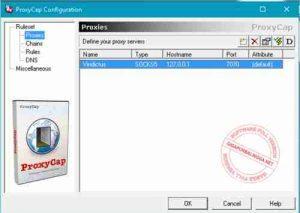 proxycap-full-version-300x213-5570130