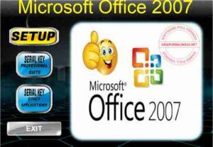 free-download-office-2007-professional-full-version-300x207-8165538