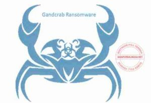 gandcrab-decryptor-300x205-7451635