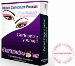 image-cartoonizer-premium-full-crack-300x264-4446731
