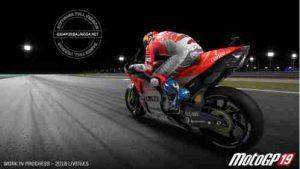 motogp-19-full-crack1-300x169-8208663