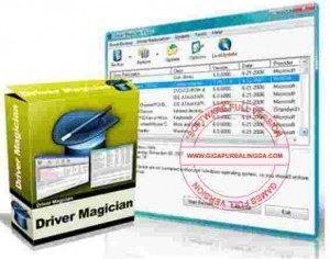 driver-magician-4-81-full-keygen-300x236-3628440