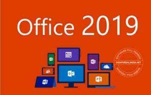 microsoft-office-2019-pro-plus-retail-gen2-x86x64-en-us-oct-2018-full-version-300x189-8482619