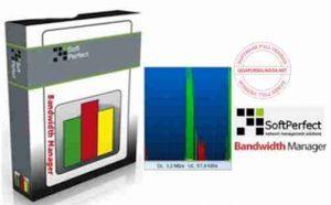 softperfect-bandwidth-manager-full-version-300x186-1535664