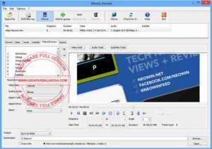 xmedia-recode-terbaru1-300x211-4088264