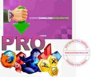 internet-download-accelerator-pro-full-300x252-7605221