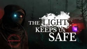 the-light-keeps-us-safe-300x170-8809004