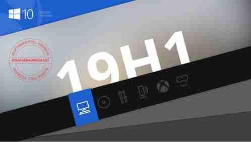 windows-10-19h1-5354558