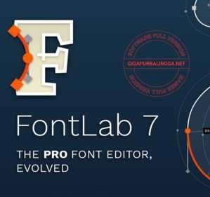 fontlab-v7-1-4-7515-x64-full-crack-7254441