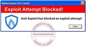malwarebytes-anti-exploit-premium-v1-04-1-1012-full-crack-300x164-1442548