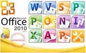 office-2010-toolkit-300x188-3093242