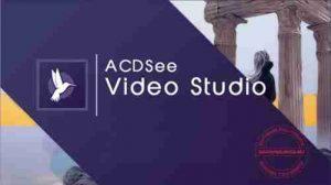 acdsee-video-studio-full-version-300x168-9969847