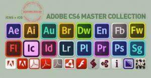 adobe-master-collection-cs6-300x155-7053797