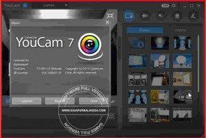 cyberlink-youcam-7-deluxe-full-version-300x201-7504892