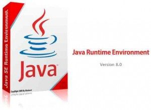 download-java-runtime-environment-v8-0-update-5-x86-x64-300x220-9186779