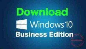windows-10-version-1903-business-edition-msdn-300x172-4882451