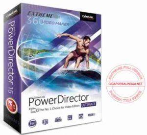 cyberlink-powerdirector-ultimate-full-version-300x276-8856886