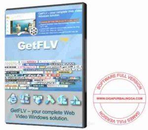 getflv-pro-full-crack-300x265-7784679