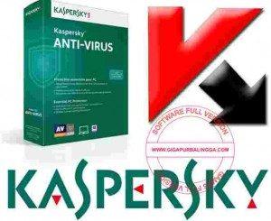 kaspersky-antivirus-2015-full-300x245-1953635