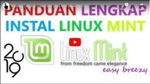 panduan-instal-linux-300x169-9992269
