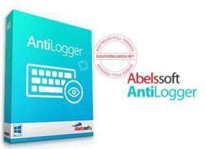abelssoft-antilogger-2020-full-version-300x217-3035681