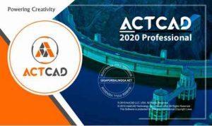 actcad-professional-2020-full-crack-300x179-3167285