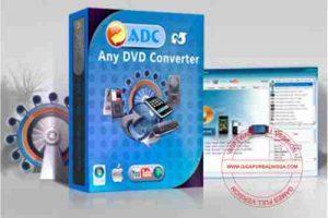 any-dvd-converter-professional-full-keygen-300x200-1470313
