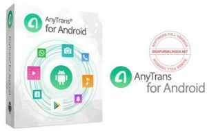 anytrans-for-android-full-version-300x191-8671836