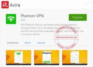 avira-phantom-vpn-pro-full-crack1-300x216-6036170