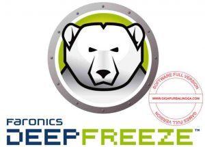 deep-freeze-standard-8-32-220-5109-final-full-version-300x215-9556254
