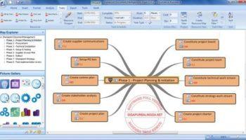 mindgenius-full-version1-3507253