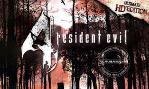 resident-evil-4-ultimate-hd-edition-repack-version-300x180-7422551