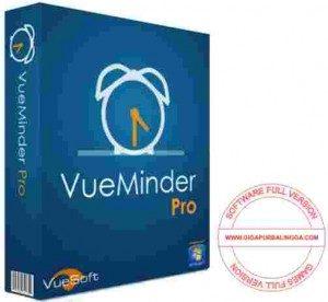 vueminder-ultimate-full-300x276-6131184