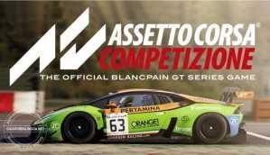assetto-corsa-competizione-repack-version-6929290