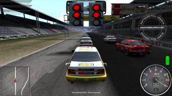 cross-racing-championship-extreme-full-version2-3387243