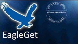 eagleget-2-0-2-8-offline-installer-300x170-1348643