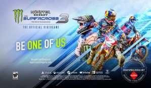 monster-energy-supercross-pc-gratis-4403373