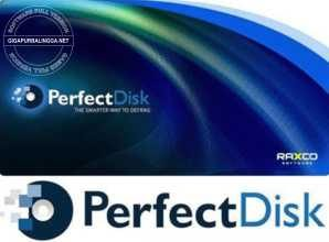 perfectdisk-professional-business-full-version-2552606