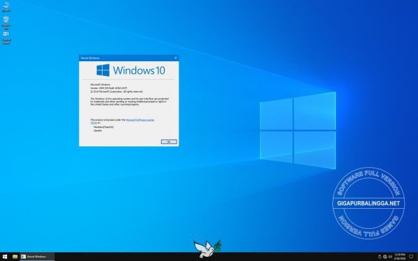 windows-10-pro-1909-657-lite-edition-x64-20202-9635819