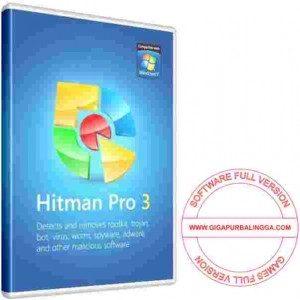 hitmanpro-full-300x300-1872258