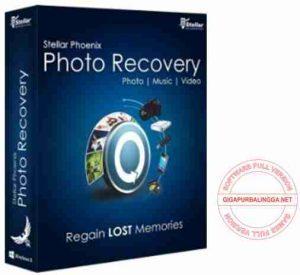 stellar-phoenix-photo-recovery-full-crack-300x275-3245289
